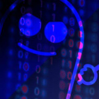 Intel нашла порцию новых уязвимостей в своих процессорах