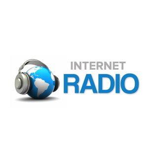 Geek-Speak Internet Radio