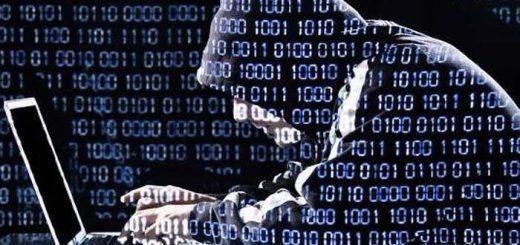 «Лаборатория Касперского» зафиксировала рост фишинговой активности в мессенджерах и соцсетях