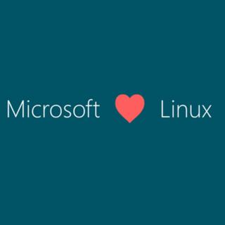 Microsoft теперь тоже защищает Linux от патентного троллинга