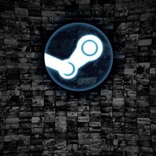 Хакер нашел уязвимость в Steam, за которую Valve заплатила $20 тысяч