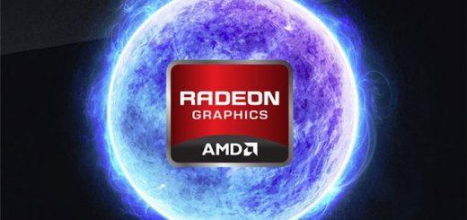 AMD выросла в статистике Steam