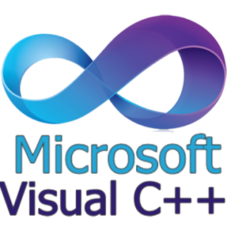 Microsoft Visual C++ 2005-2008-2010-2012-2013-2017 Redistributable Package Hybrid x86 & x64