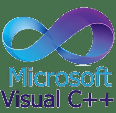 Microsoft Visual C++ 2005-2008-2010-2012-2013-2017 Redistributable Package Hybrid x86 & x64