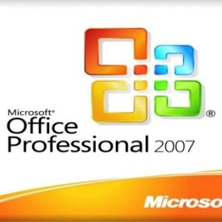 Microsoft Office 2007 Universal installer