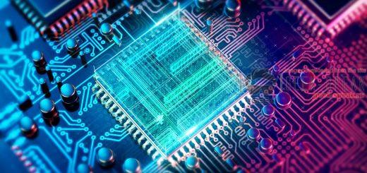 Microsoft открыла запись на онлайн-курсы по квантовому программированию