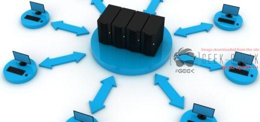 Сайт и сервера снова доступны