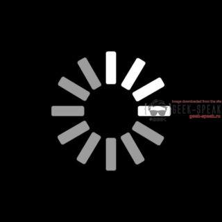 Плановая перезагрузка web сервера