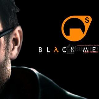 Полная бета-версия Black Mesa доступна уже сейчас!