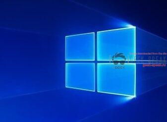 Microsoft прекращает поддержку двух версий Windows 10