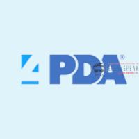 4pda попал в список заблокированных сайтов