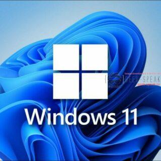 Финальный ISO образ Windows 11 уже доступен для загрузки