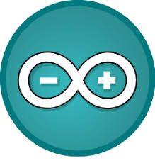 Arduino IDE 1.8.2 Portable